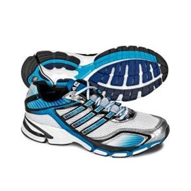 Adidas20snova20glide20ccomplete
